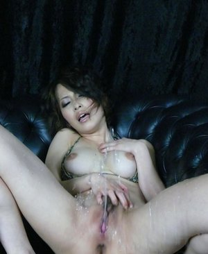 Teen Squirting Pics