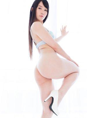 Tight Teen Ass Pics