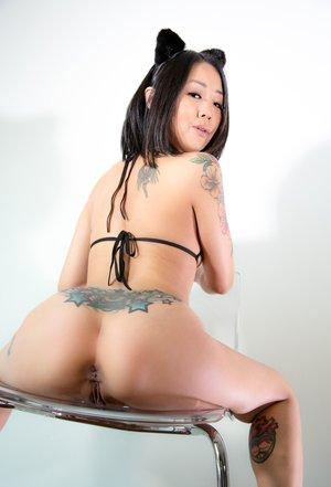Sexy Teen Ass Pics